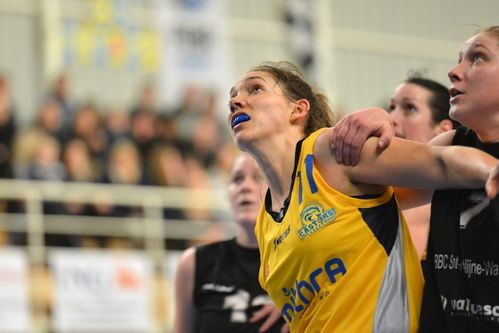 Sidney-SPENCER--Braine--2_basketfeminin.com.jpg