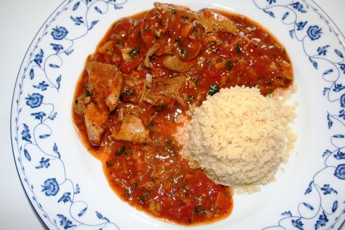 osso buco dinde 01 10
