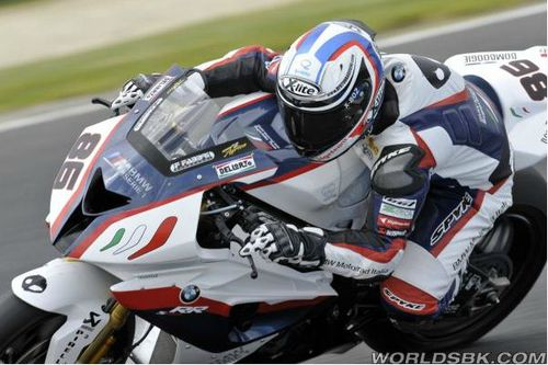 Superbike.jpg