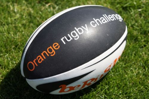 rugby-challenge.jpg