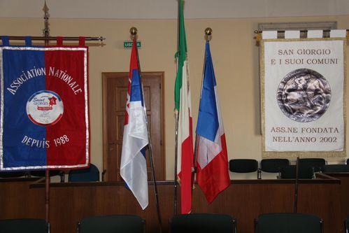 San Giorgio Piacentino 267