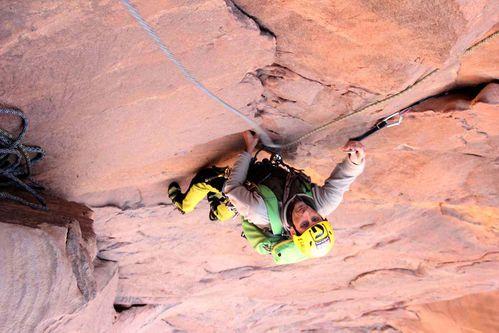Jordanie-escalade 0104.xnbak