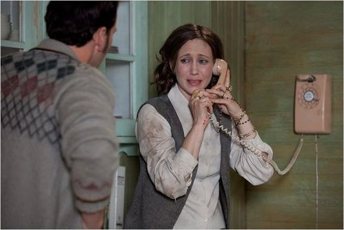 the-Conjuring-02.jpg
