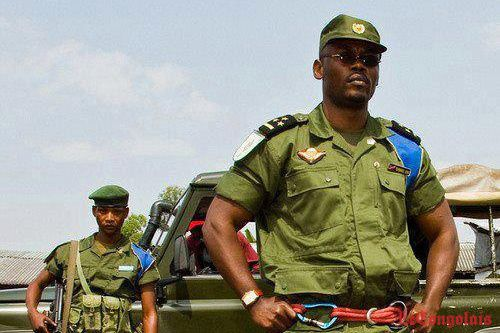 Colonel-John-Tshibangu