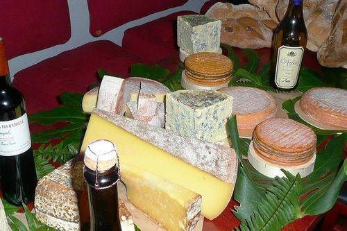 L-Ardoise-Nice-fromages-charcuterie.JPG