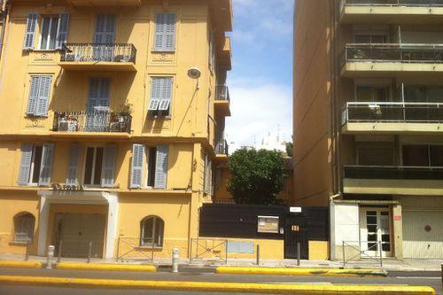 Pension-Astoria-6-boulevard-Grosso.JPG