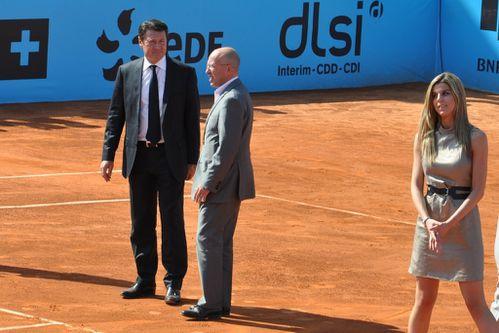 Open de Nice 2011 (24)