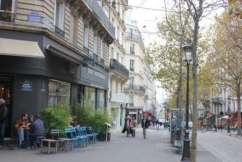 rue-des-martyrs-144.JPG