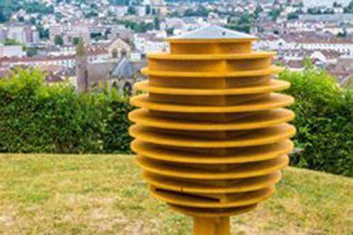 A -ruche moderne Epinal-info 08.08