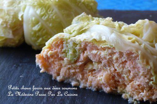 choux-au-saumon-fume-et-saumon-frais.jpg