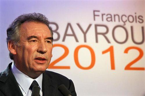 franois-bayrou-en-tte-du-palmars-ipsos-le-point-des-dirigea.jpg