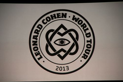 Bercy-Leonard-Cohen 9465