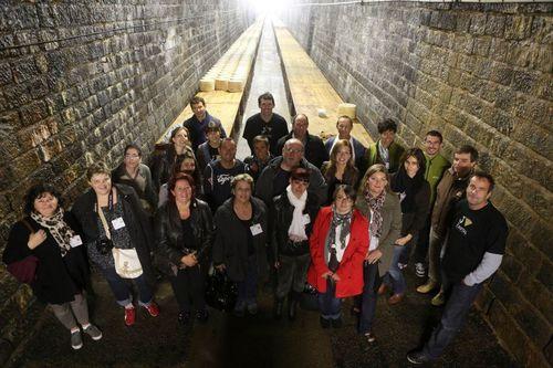 cantal-N1-groupe-tunnel.jpg