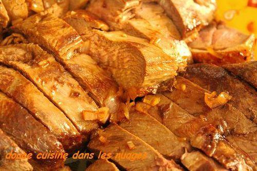 cuisine5-6303.JPG