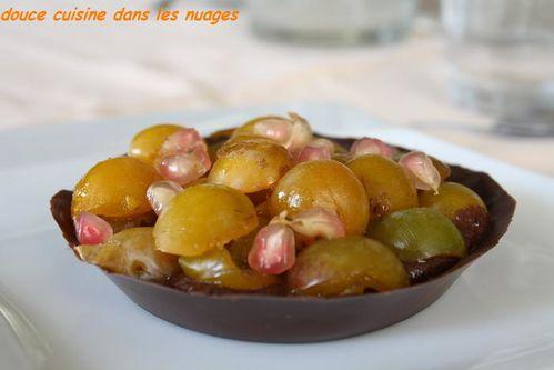 cuisine5-8427.JPG