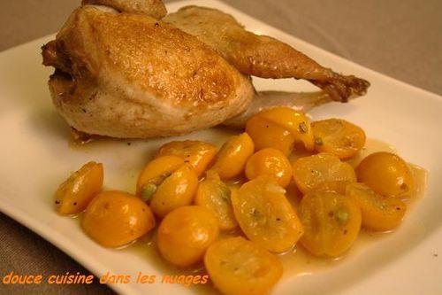 cuisine6-9372.JPG
