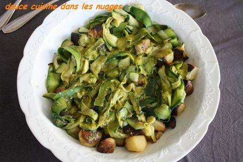 cuisine-5-7132.JPG
