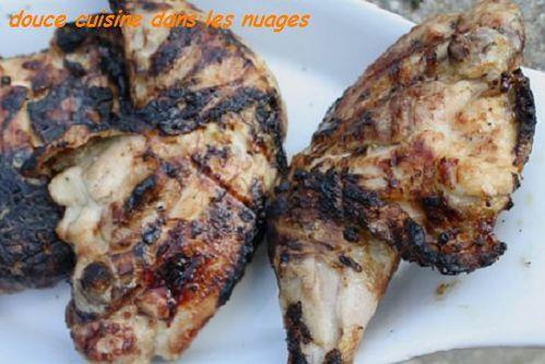 cuisine-5-7187.JPG