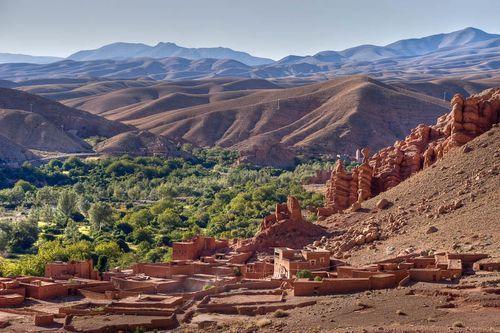 maroc-desert-quad-rzr-2012-polaris-voyages-polaris-isere-po.jpg