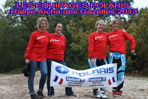rallye-des-gazelles-quadaction-2013-quad-action-2013-polari.jpg