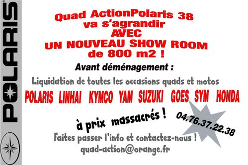 show-room-quadaction-polaris-38-polaris-isere-quads-occz-oc.jpg