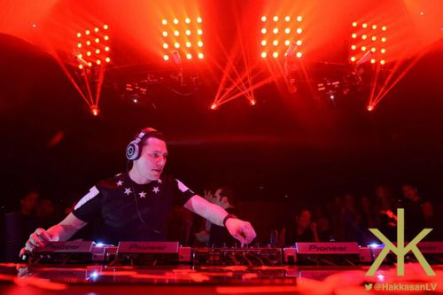 Tiesto-Hakkasan-31-may-2013 (21)