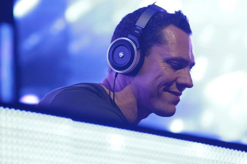 Tiësto at Xs nightclub 05.05 (11)