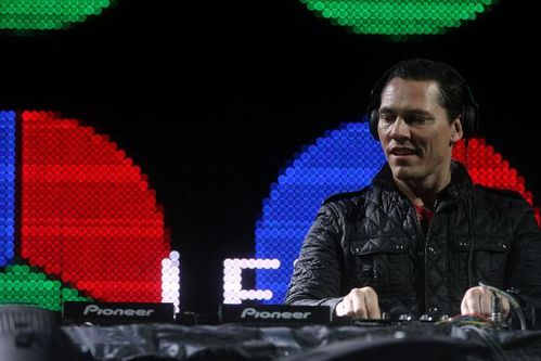 Tiësto at Hermosillo 06.11 (6)
