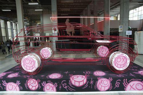 Andre_Mr-A_-Range-Rover-Evoque-Palais-de-Tokyo-675x450.jpg