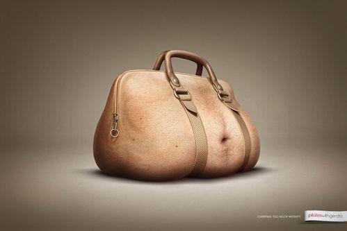 pilates-with-gerda-belly-bag.jpg