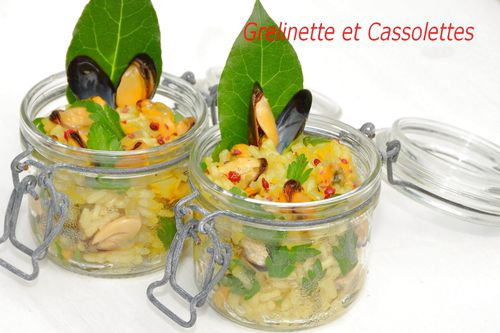 Risotto-copie-1.jpg