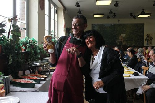 BBQWalthery2012 05