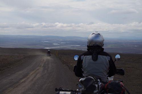 2013---Islande-a-moto-0184.jpg