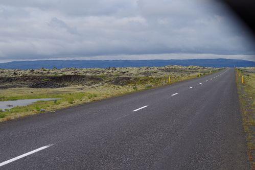 2013---Islande-a-moto-0189.jpg