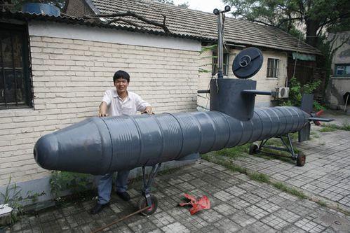 chine-sous-marin.01.jpg