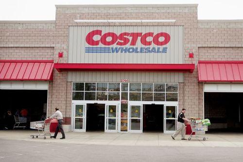 1830505_costco-employment-1-.jpg