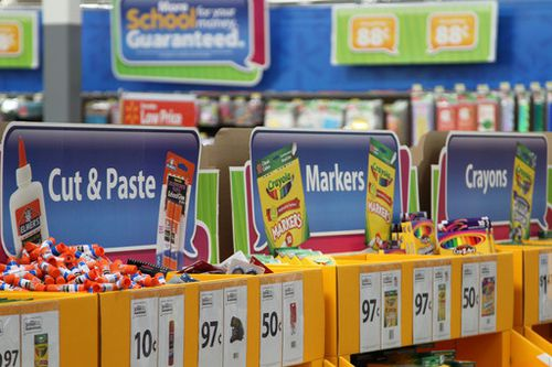 Walmart-Back-to-School-dump-bins-md-1-.jpg