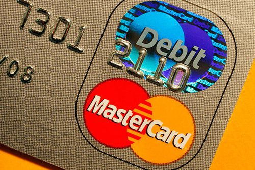 0302-breach-Global-Payments-credit-cards_full_600-copie-1.jpg