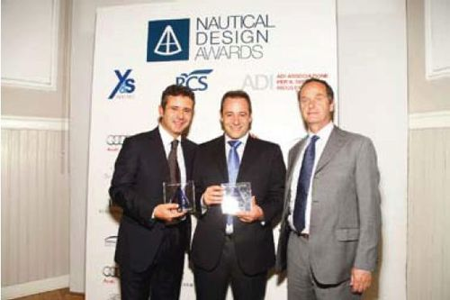 Nautical-Design-Awards-2011