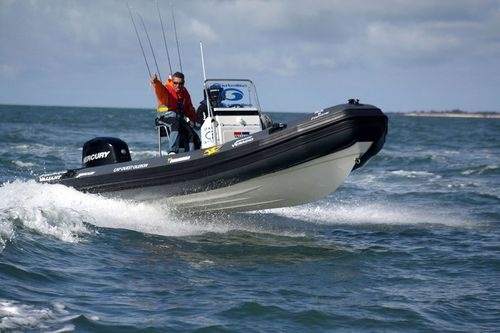 Grand-Pavois-fishing-2011.jpg