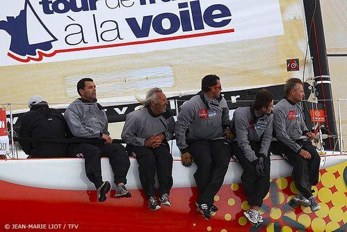 Tour-de-France-Voile-Gruisan.JPG