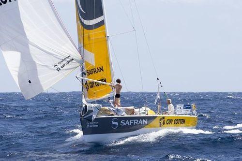 safran-guy-cotten-copie-1.JPG
