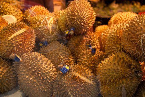 13-Tang-Durian