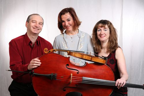 Trio R1 (1)