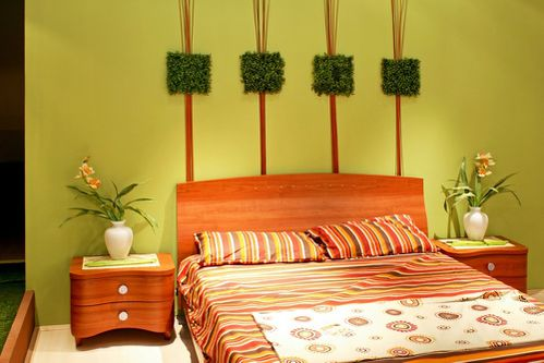 Tips-on-Decorating-Your-Bedroom.jpg