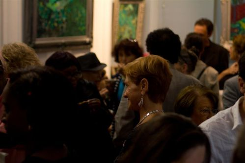 finissage-fg-st-honore--76--
