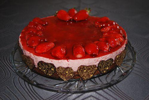 bavarois-fraises-chocolat.jpg