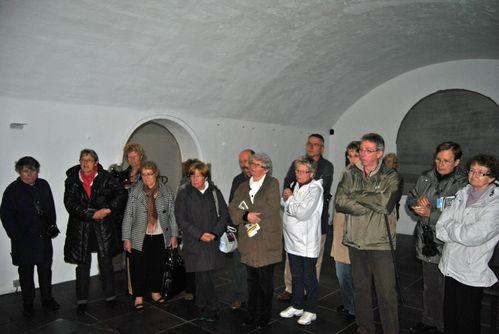 2012-05-08-Plougastel-bienvenue 0010(b)