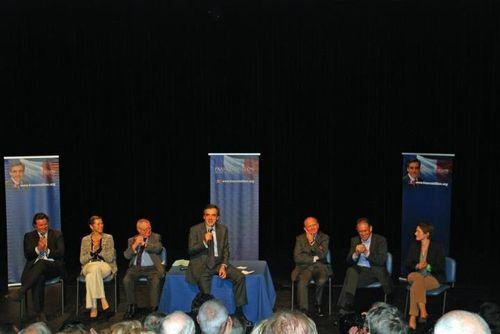 ELVEN---29-OCTOBRE-2012---Francois-FILLON---CONGRES-UMP--6.JPG