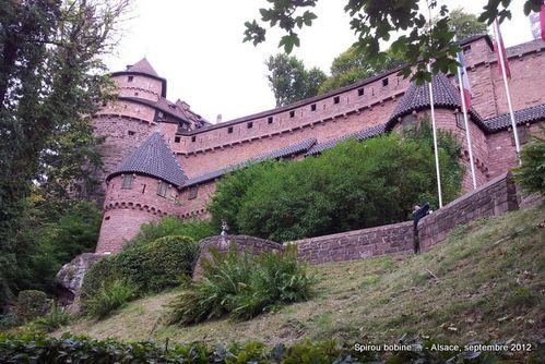 Chateau-du-Haut-Koenigsbourg.jpg